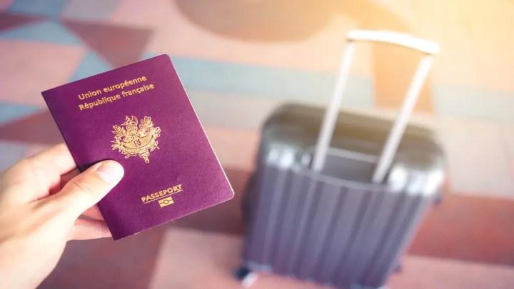 Retard pour les passeports des Français de l'étranger
