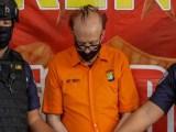 Un français arrêté en Indonésie pour pédophilie