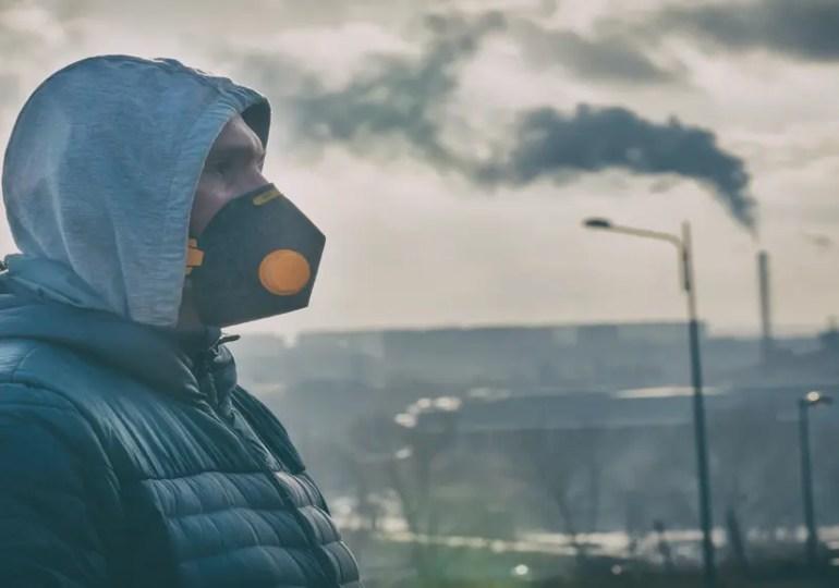 Les épidémies, autre spectre du réchauffement climatique