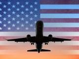 Airbus et l'UE tentent de régler leur différend avec les États-Unis