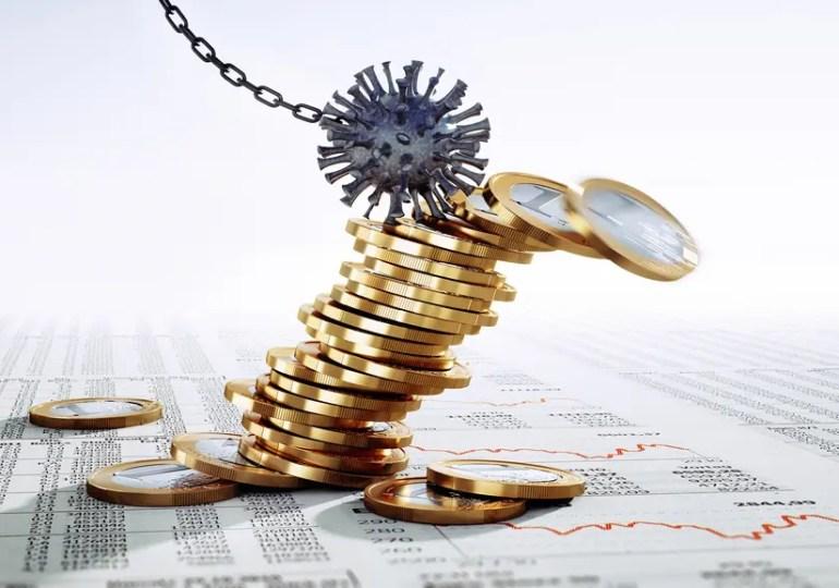 La crise sanitaire provoque une chute spectaculaire des versements aux actionnaires