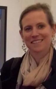 Julie Duhaut- Bedos