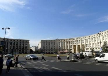 Rentrée scolaire du réseau français à l'étranger : quel est l'impact de la Covid-19?