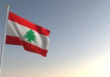 Liban: Jean Baptiste Lemoyne à la rencontre de la communauté