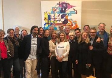 Covid, éducation, élections ! Le président du groupe Français du Monde, écologie et solidarité à l'AFE répond