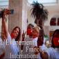 l'UFE Sousse se mobilise pour l'égalité Homme-Femme