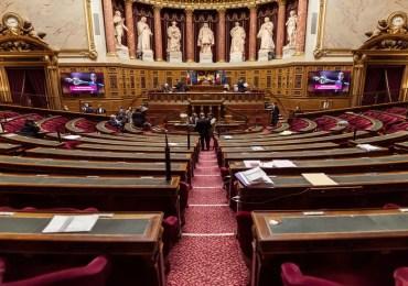 Elections Sénatoriales : les expatriés voteront en 2021