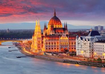 La Hongrie prétexte la covid-19 et s'enferme