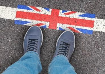 Brexit : quelles règles pour les expatriés ?