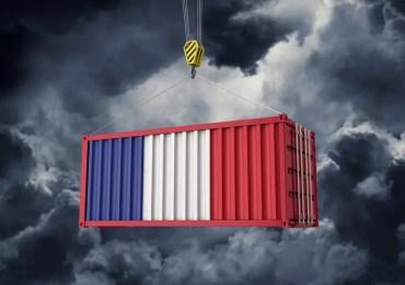 La France malade de son commerce extérieur