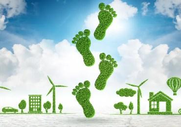 Les parents d'Europe écrivent aux chefs d'Etats pour le climat
