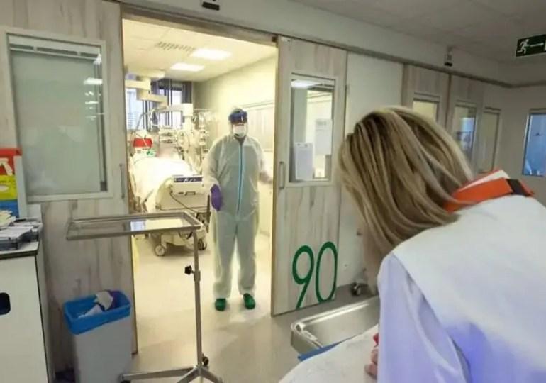 L'Union Européenne veut se préparer aux futures pandémies en créant une autorité dédiée