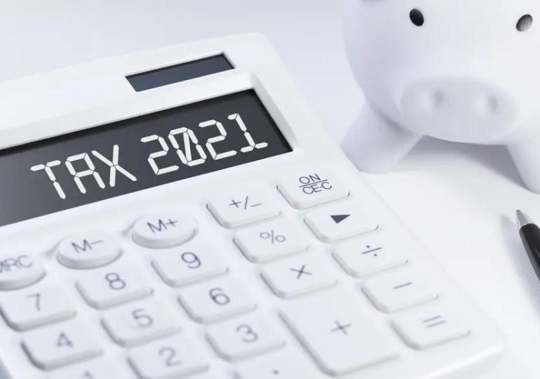 Le feuilleton de la Loi des finances