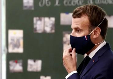 Loi contre le séparatisme, ce qu'elle va changer en France