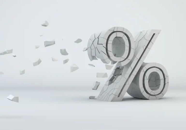 2021 : L'ère des taux bas finira-t-elle un jour ?