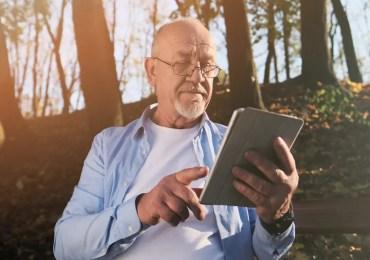 Avez-vous votre compte info-retraite ?