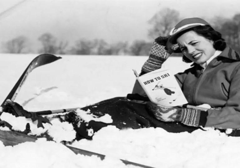 « Femmes, Femmes, Femmes » - chronique littéraire sur un air de Serge Lama