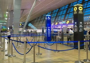 """Meyer Habib : """"l'interdiction des vols commerciaux en Israël pourrait être renouvelée"""""""