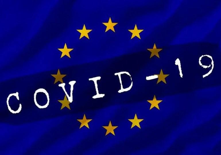 Confinement, couvre-feu, restrictions de circulation en Europe