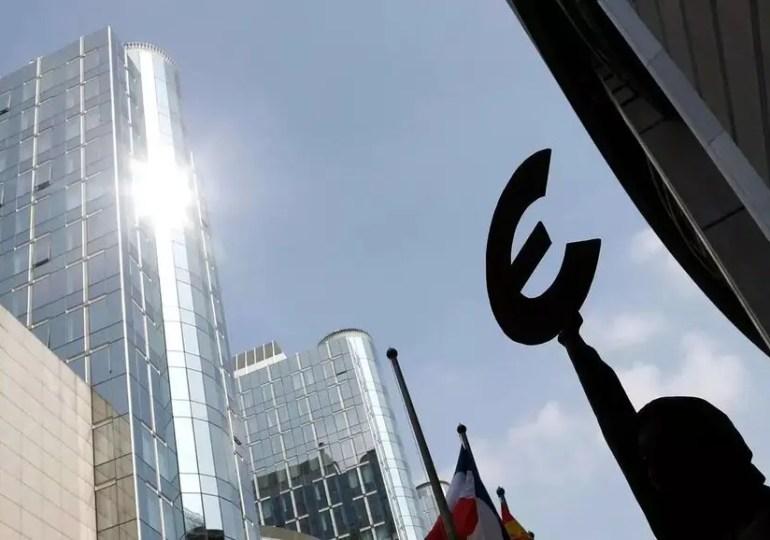 Commerce extérieur, excédent en hausse pour la zone euro
