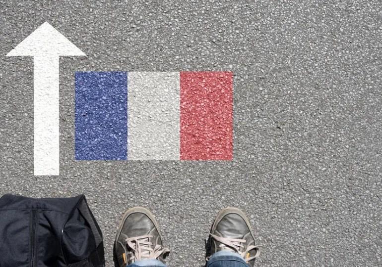 Retour en France : emploi, chômage et aides sociales
