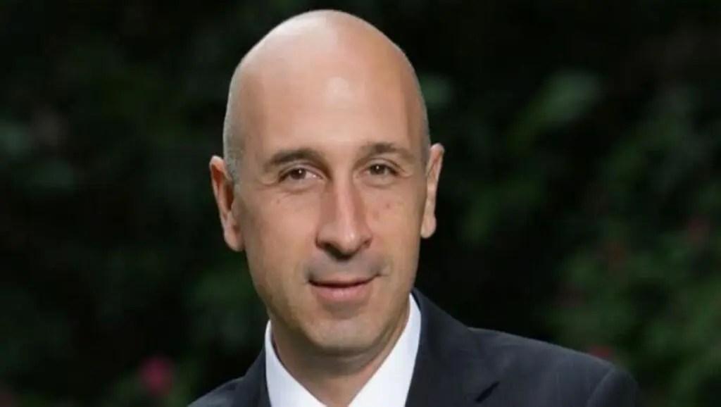 Olivier Piton