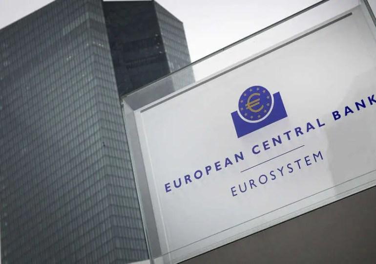 Pourquoi l'inflation reste faible en Europe ?