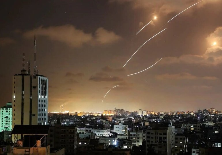 Nouvelles tensions entre Israël et Palestine : les raisons