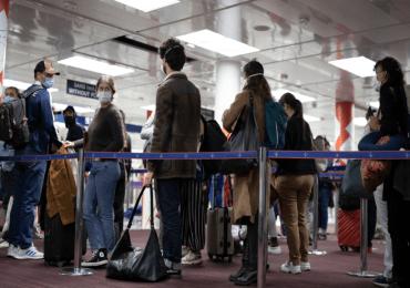 Le certificat numérique européen Covid : mode d'emploi