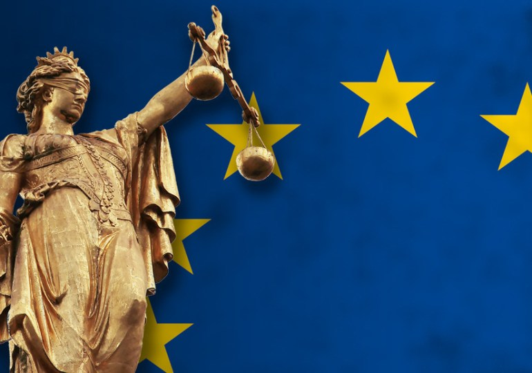 Le parquet européen, nouvelle instance antifraude