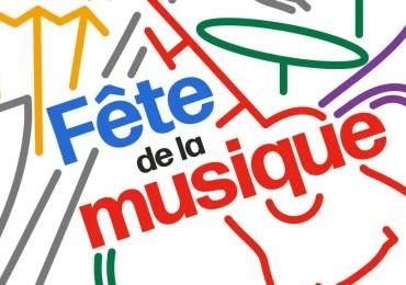 La Fête de la musique francophone sur TV5MONDEplus
