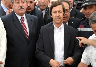 Algérie : Saïd Bouteflika acquitté, quelle explication ?