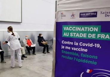 Les expatriés et la vaccination en France