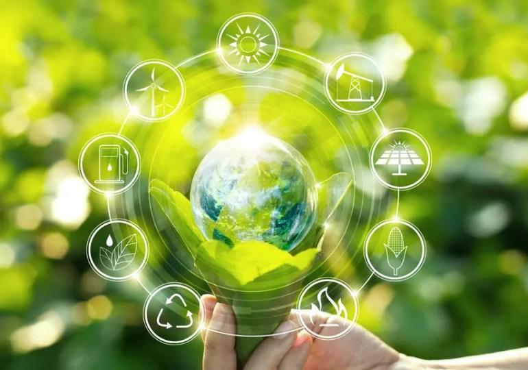 La France devra augmenter sa production d'énergies renouvelables pour atteindre la neutralité carbone en 2050