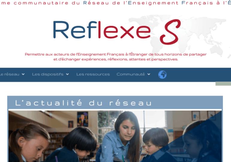 Education, l'engagement de la députée Cazebonne