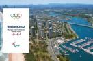 Brisbane accueillera les Jeux olympiques en 2032