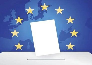 Listes transnationales et Spitzenkandidaten