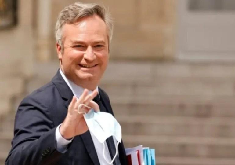 les expatriés vaccinés hors UE auront leur Pass Sanitaire