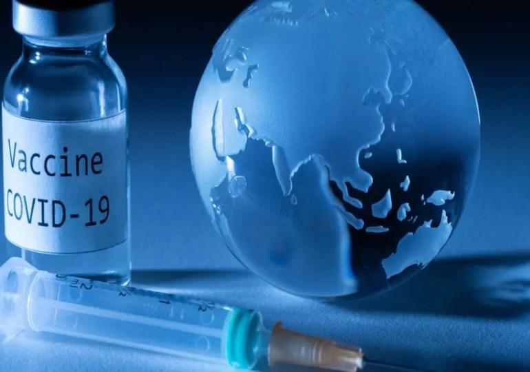 Vaccin ARNm obligatoire pour les expatriés