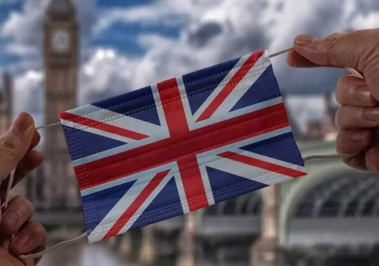 Vaccinés ? Retour de France au Royaume-uni, sans quarantaine