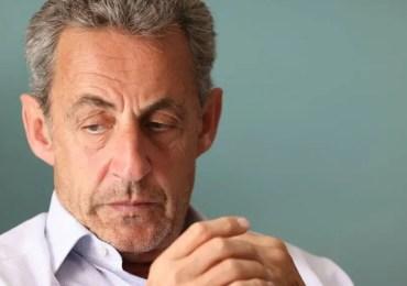 Nicolas Sarkozy condamné pour les dépenses de campagne fait appel