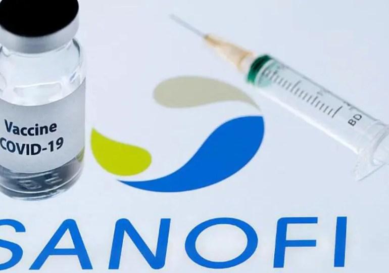 Sanofi stoppe le développement de son vaccin à ARN messager
