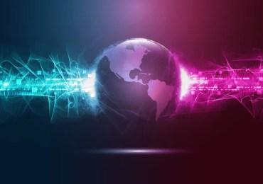Technologies quantiques ? France et Pays-Bas associés