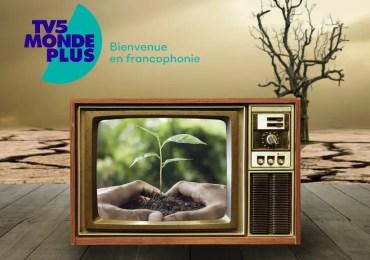 Expatriés et amoureux de la nature avec TV5MONDEplus
