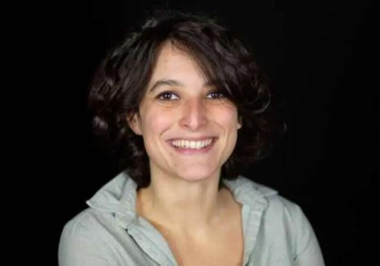 """Melanie Vogel - EELV : """"Les citoyens sont prêts au changement"""""""