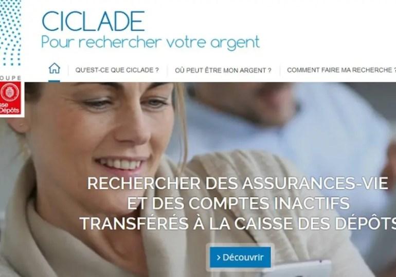 Et si de l'argent dormait en France ? Ciclade vous répond !