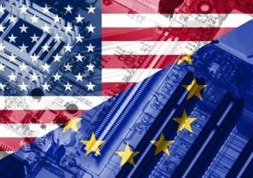 LEAK: Le projet de déclaration du Trade and Technology Council révèle les priorités des négociations transatlantiques