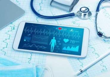La France débloque 650 millions d'euros dans la santé numérique
