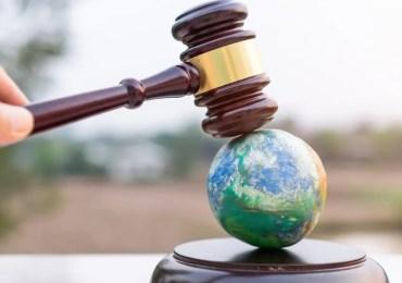 Injustices : un mauvais juge vaut mieux qu'un bon tyran