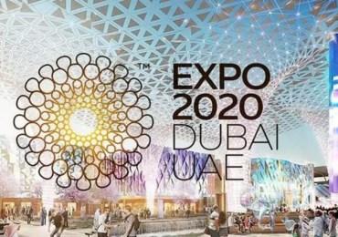 Dubaï expo 2020 : quel est l'héritage d'une exposition universelle ?